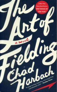 [해외]The Art of Fielding (Paperback)