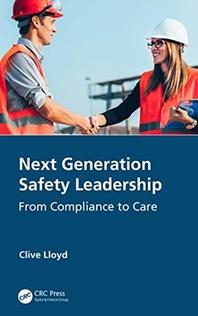 [해외]Next Generation Safety Leadership