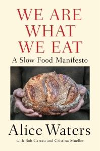 [해외]We Are What We Eat