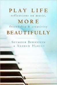 Play Life More Beautifully