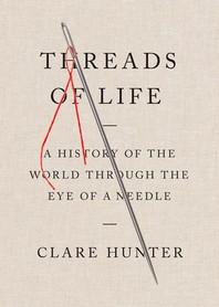 [해외]Threads of Life