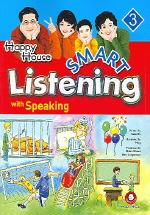 SMART Listening 3