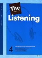 THE LISTENING 4