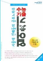 사회(업어치기)(수능기출)(2008)