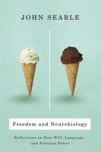 [해외]Freedom and Neurobiology (Paperback)