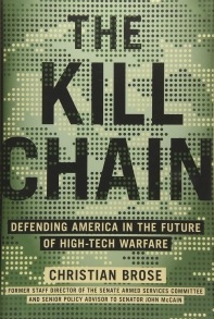 [해외]The Kill Chain