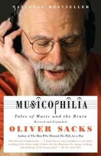 [해외]Musicophilia