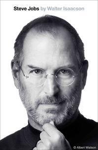 [보유]Steve Jobs - 스티브 잡스 자서전
