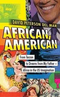 African, American