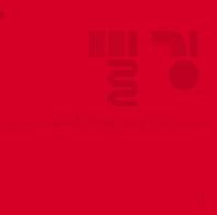 빨강(빅북)(반달 그림책 19)