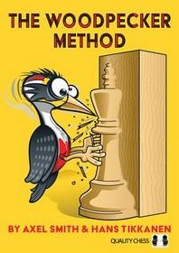 [해외]The Woodpecker Method