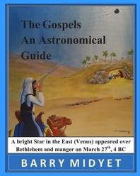 [해외]The Gospels (Paperback)
