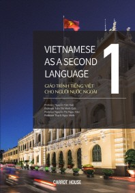Vietnamese as a Second Language. 1