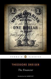 The Financier ( Penguin Classics )