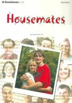 HOUSEMATES(Dominoes 시리즈 One)