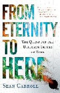 [해외]From Eternity to Here