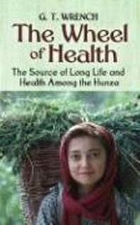 [해외]The Wheel of Health
