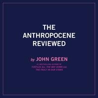 [해외]The Anthropocene Reviewed (Compact Disk)