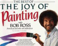 [해외]Best of the Joy of Painting