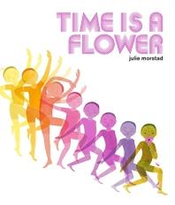 [해외]Time Is a Flower