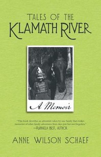 Tales of the Klamath River