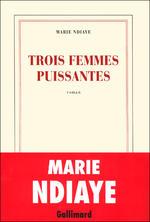 [해외]Trois Femmes Puissantes            FL (Paperback)