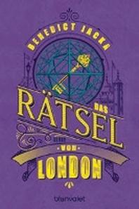 Das Raetsel von London