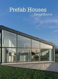 [해외]Prefab Houses Designsource