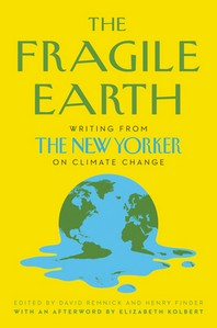 [해외]The Fragile Earth