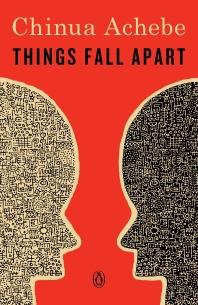 [보유]Things Fall Apart