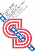 [해외]A Monetary History of the United States, 1867-1960 (Paperback)