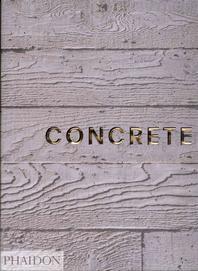 [해외]Concrete
