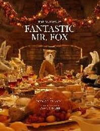 [해외]Fantastic Mr. Fox