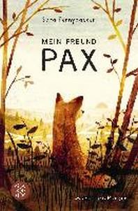 [해외]Mein Freund Pax