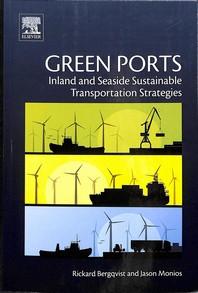 [해외]Green Ports