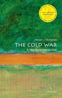 [해외]The Cold War
