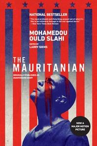 [해외]The Mauritanian