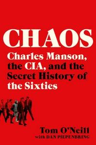 [해외]Chaos