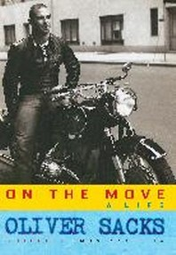 [해외]On the Move (Hardcover)