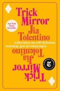 [해외]Trick Mirror (Hardcover)