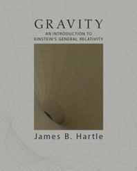 [해외]Gravity