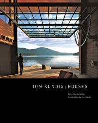 [해외]Tom Kundig