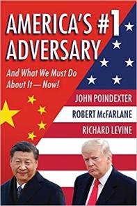 [해외]America's #1 Adversary