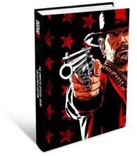[해외]Red Dead Redemption 2