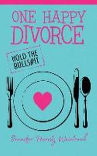 One Happy Divorce