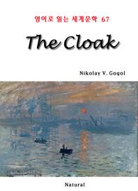 The Cloak (영어로 읽는 세계문학 67)