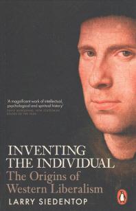 [해외]Inventing the Individual