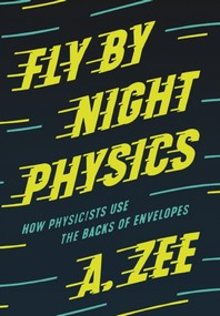 [해외]Fly by Night Physics