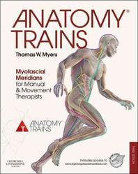 [해외]Anatomy Trains