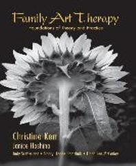 [해외]Family Art Therapy